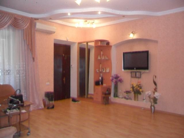 Продается 2-комнатная квартира на ул. Екатерининская — 75 000 у.е. (фото №2)
