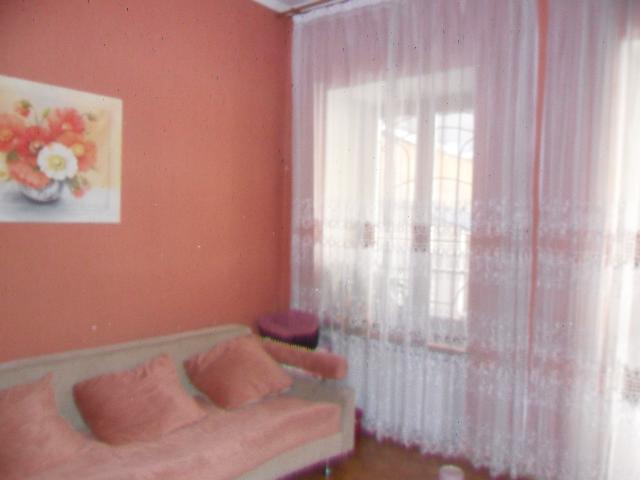 Продается 2-комнатная квартира на ул. Екатерининская — 75 000 у.е. (фото №3)