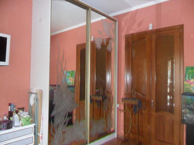 Продается 2-комнатная квартира на ул. Екатерининская — 75 000 у.е. (фото №4)