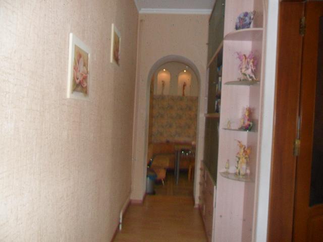 Продается 2-комнатная квартира на ул. Екатерининская — 75 000 у.е. (фото №5)