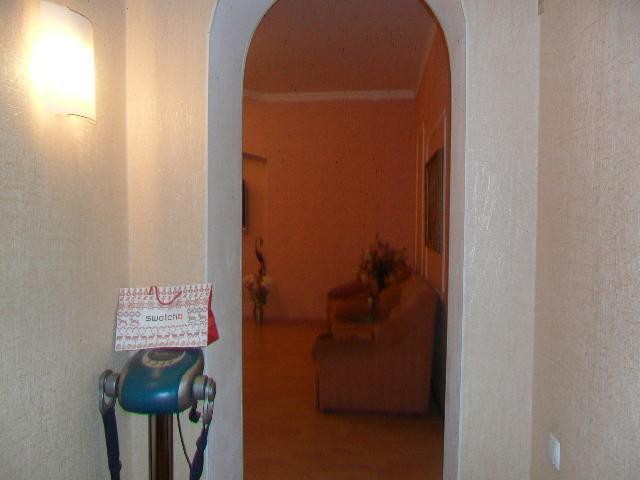 Продается 2-комнатная квартира на ул. Екатерининская — 75 000 у.е. (фото №6)