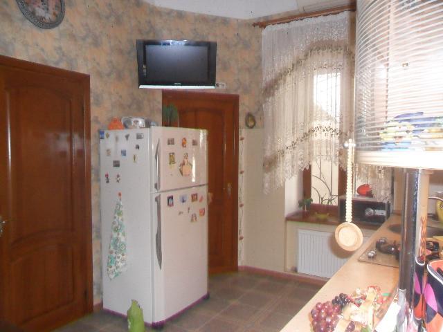 Продается 2-комнатная квартира на ул. Екатерининская — 75 000 у.е. (фото №7)