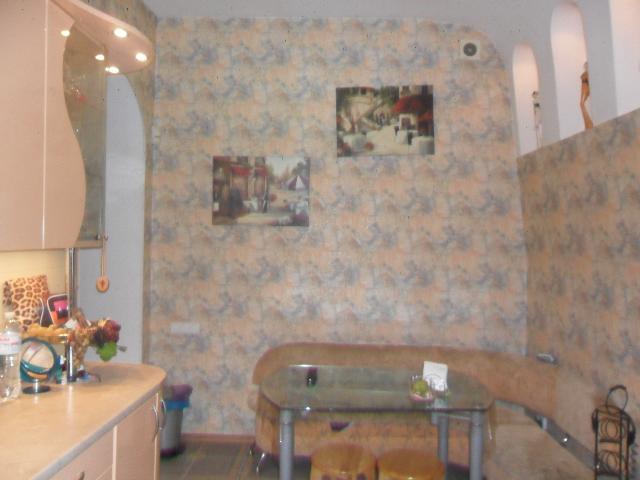 Продается 2-комнатная квартира на ул. Екатерининская — 75 000 у.е. (фото №8)