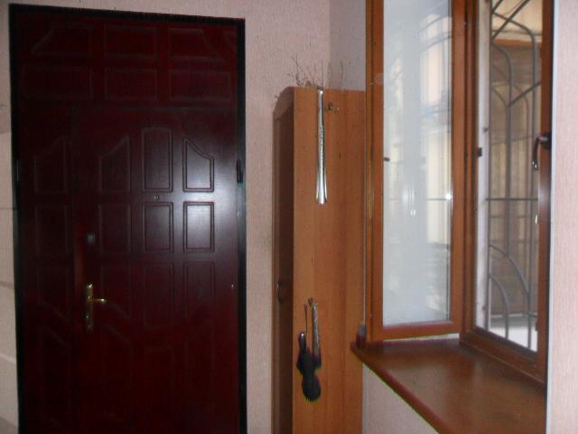 Продается 2-комнатная квартира на ул. Екатерининская — 75 000 у.е. (фото №10)