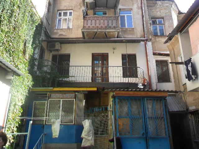 Продается 2-комнатная квартира на ул. Екатерининская — 75 000 у.е. (фото №12)