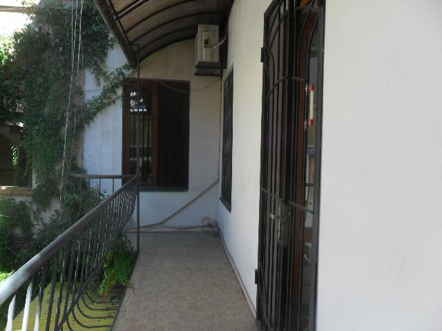 Продается 2-комнатная квартира на ул. Екатерининская — 75 000 у.е. (фото №13)