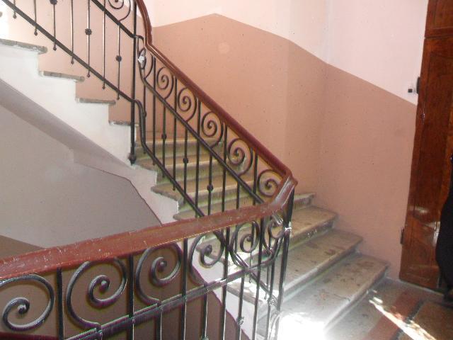 Продается 2-комнатная квартира на ул. Екатерининская — 75 000 у.е. (фото №14)