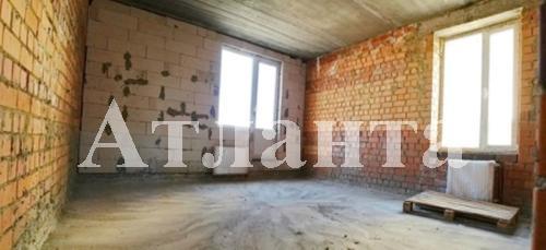 Продается 1-комнатная квартира на ул. Грушевского Михаила — 28 000 у.е. (фото №5)