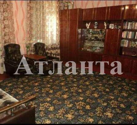 Продается 2-комнатная квартира на ул. Рождественская — 37 000 у.е.
