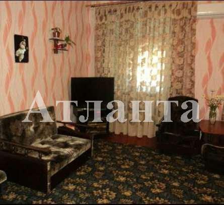 Продается 2-комнатная квартира на ул. Рождественская — 37 000 у.е. (фото №2)