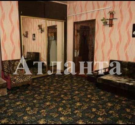 Продается 2-комнатная квартира на ул. Рождественская — 37 000 у.е. (фото №3)
