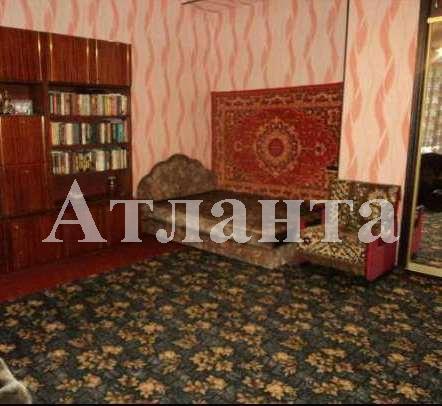 Продается 2-комнатная квартира на ул. Рождественская — 37 000 у.е. (фото №4)