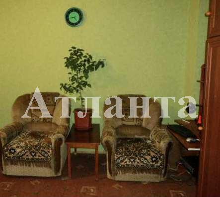 Продается 2-комнатная квартира на ул. Рождественская — 37 000 у.е. (фото №5)