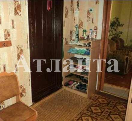 Продается 2-комнатная квартира на ул. Рождественская — 37 000 у.е. (фото №6)