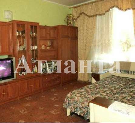 Продается 2-комнатная квартира на ул. Рождественская — 37 000 у.е. (фото №7)