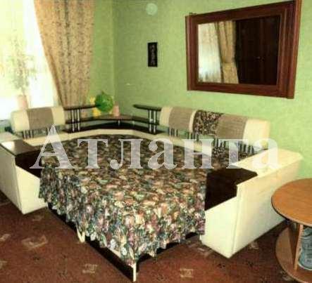 Продается 2-комнатная квартира на ул. Рождественская — 37 000 у.е. (фото №8)