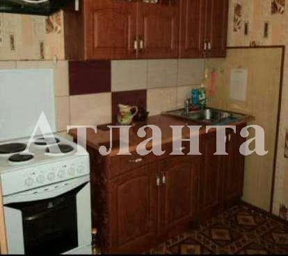 Продается 2-комнатная квартира на ул. Рождественская — 37 000 у.е. (фото №9)