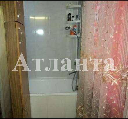 Продается 2-комнатная квартира на ул. Рождественская — 37 000 у.е. (фото №10)