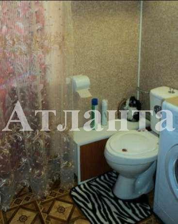 Продается 2-комнатная квартира на ул. Рождественская — 37 000 у.е. (фото №11)