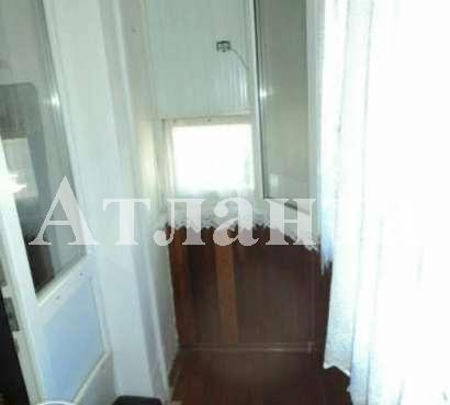 Продается 2-комнатная квартира на ул. Рождественская — 37 000 у.е. (фото №12)