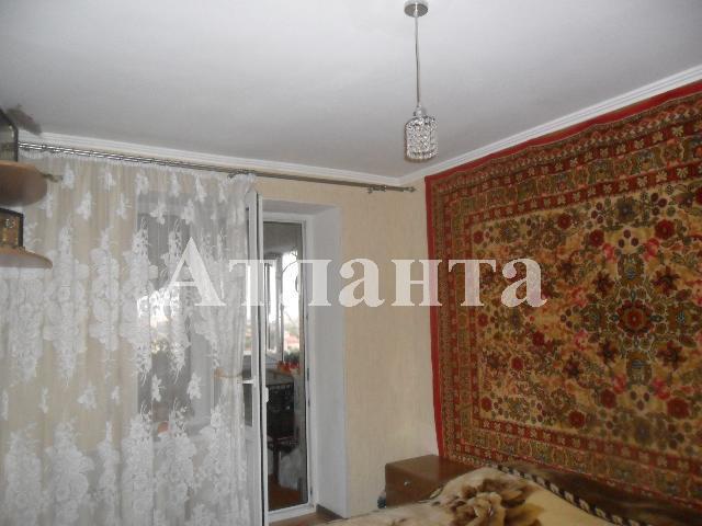 Продается 2-комнатная квартира на ул. Рихтера Святослава — 45 000 у.е. (фото №2)