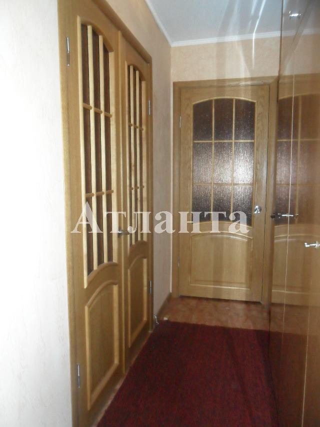 Продается 2-комнатная квартира на ул. Рихтера Святослава — 45 000 у.е. (фото №3)