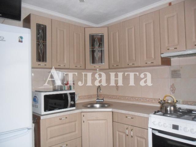 Продается 2-комнатная квартира на ул. Рихтера Святослава — 45 000 у.е. (фото №5)