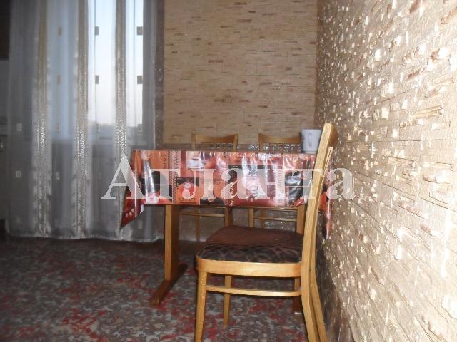 Продается 2-комнатная квартира на ул. Рихтера Святослава — 45 000 у.е. (фото №6)