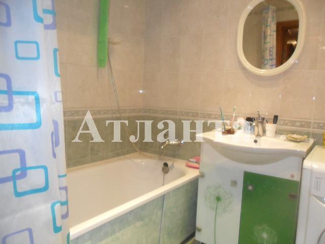 Продается 2-комнатная квартира на ул. Рихтера Святослава — 45 000 у.е. (фото №7)