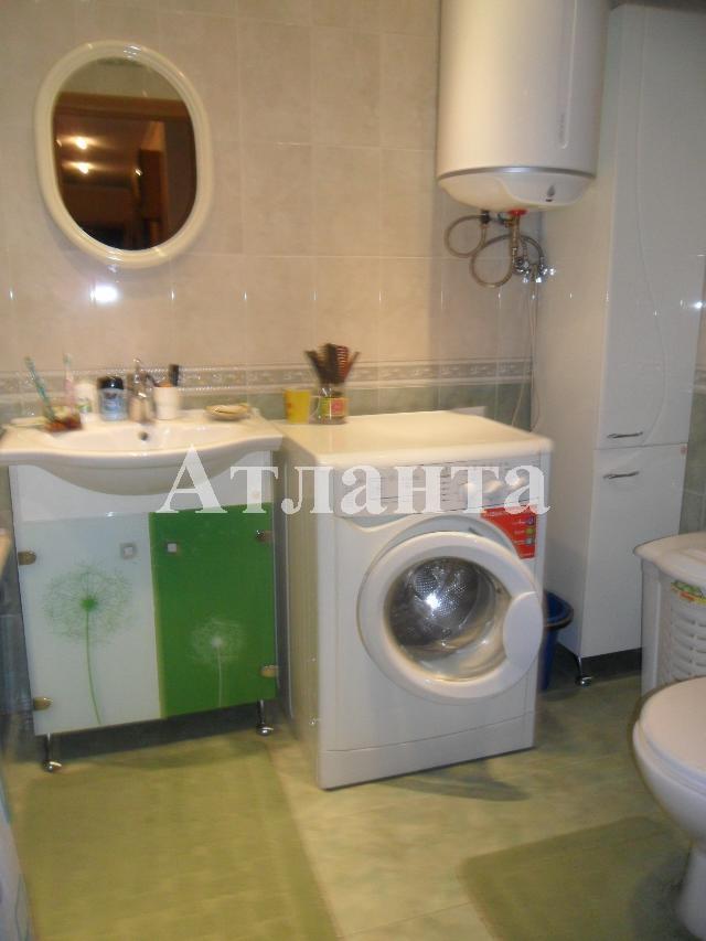 Продается 2-комнатная квартира на ул. Рихтера Святослава — 45 000 у.е. (фото №8)