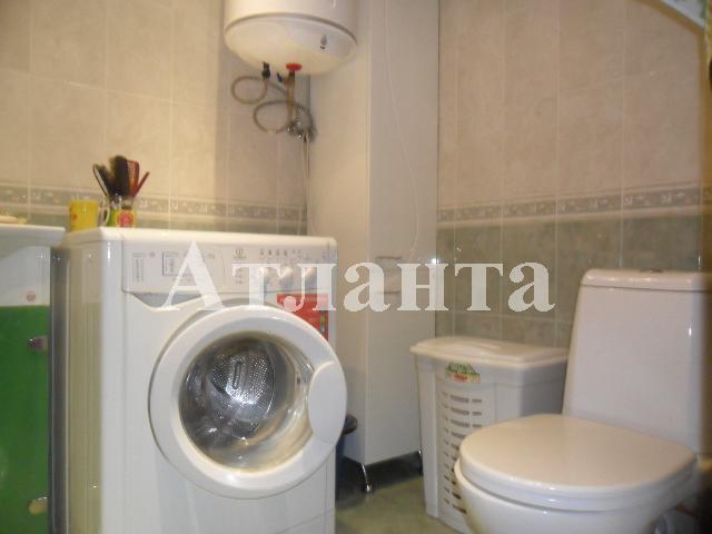 Продается 2-комнатная квартира на ул. Рихтера Святослава — 45 000 у.е. (фото №9)