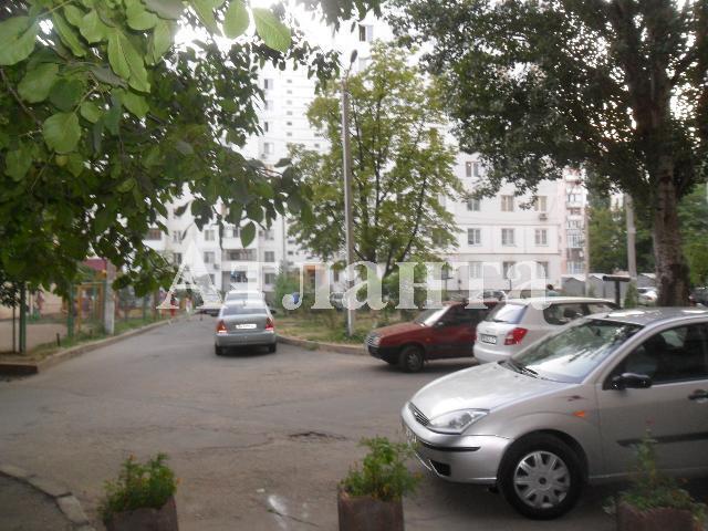 Продается 2-комнатная квартира на ул. Рихтера Святослава — 45 000 у.е. (фото №10)