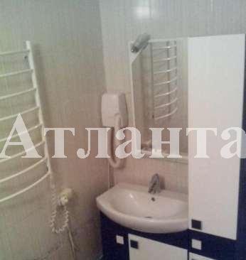 Продается 1-комнатная квартира на ул. Боровского — 22 000 у.е. (фото №7)