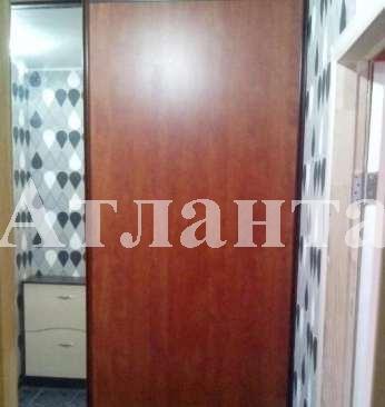 Продается 1-комнатная квартира на ул. Боровского — 22 000 у.е. (фото №8)