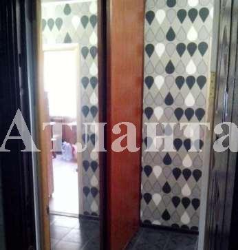 Продается 1-комнатная квартира на ул. Боровского — 22 000 у.е. (фото №9)