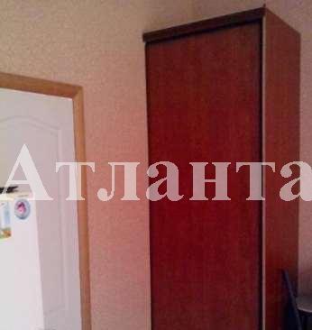 Продается 1-комнатная квартира на ул. Боровского — 22 000 у.е. (фото №10)