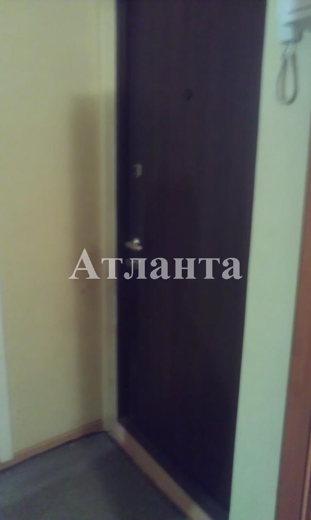 Продается 3-комнатная квартира на ул. Проспект Добровольского — 52 000 у.е. (фото №4)