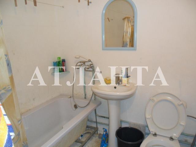 Продается 1-комнатная квартира на ул. Жолио-Кюри — 22 500 у.е. (фото №6)