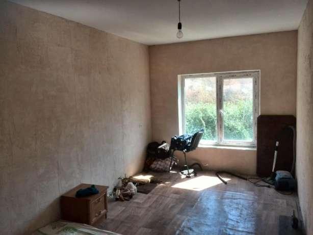 Продается 2-комнатная квартира на ул. Ватутина Спуск — 14 000 у.е. (фото №2)