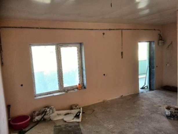 Продается 2-комнатная квартира на ул. Ватутина Спуск — 14 000 у.е. (фото №3)
