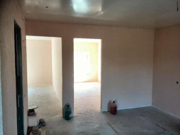 Продается 2-комнатная квартира на ул. Ватутина Спуск — 14 000 у.е. (фото №4)