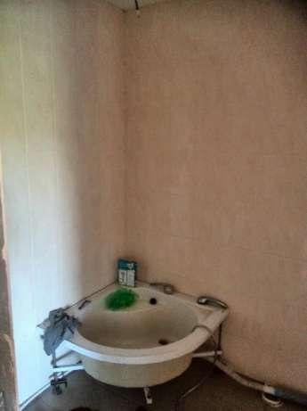 Продается 2-комнатная квартира на ул. Ватутина Спуск — 14 000 у.е. (фото №5)