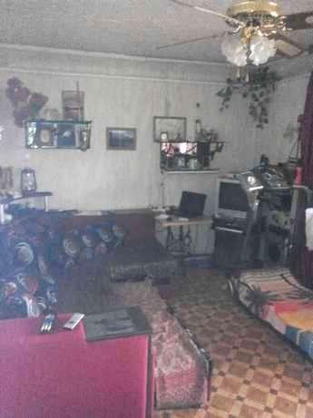 Продается 2-комнатная квартира на ул. Новоселов — 15 000 у.е.