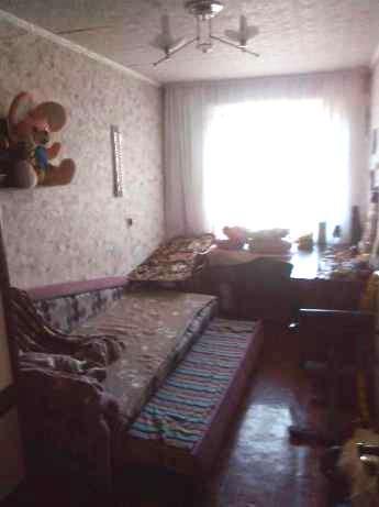 Продается 2-комнатная квартира на ул. Новоселов — 15 000 у.е. (фото №2)