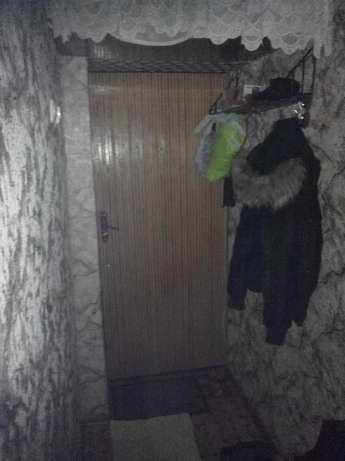 Продается 2-комнатная квартира на ул. Новоселов — 15 000 у.е. (фото №4)