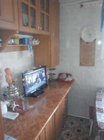 Продается 2-комнатная квартира на ул. Новоселов — 15 000 у.е. (фото №6)