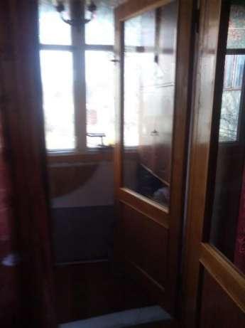 Продается 2-комнатная квартира на ул. Новоселов — 15 000 у.е. (фото №7)