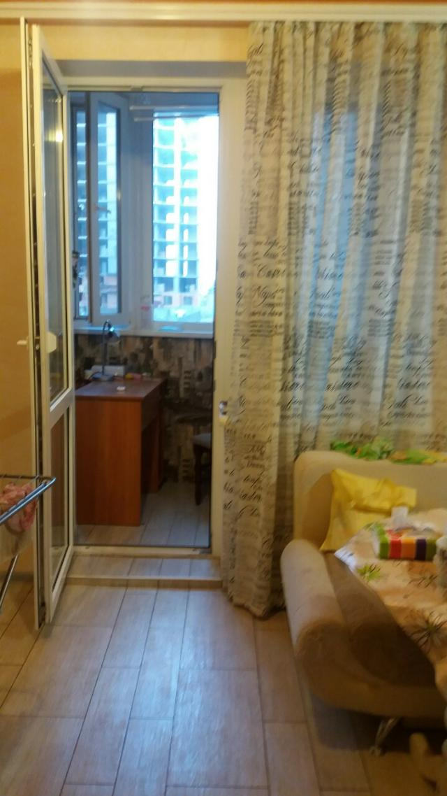 Продается 2-комнатная квартира на ул. Школьная — 45 000 у.е. (фото №4)