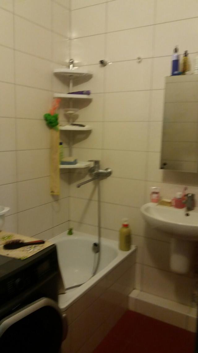 Продается 2-комнатная квартира на ул. Школьная — 45 000 у.е. (фото №7)