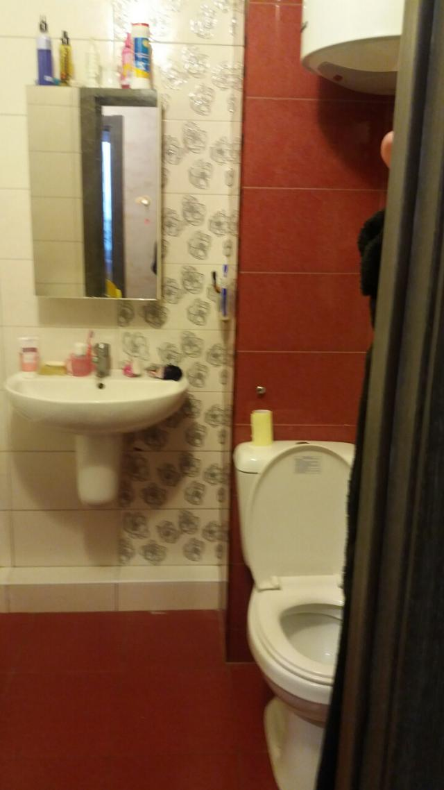 Продается 2-комнатная квартира на ул. Школьная — 45 000 у.е. (фото №8)